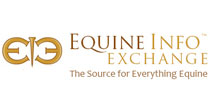 Equine Info Exchange